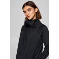 Esprit Sweater Cardigan 2019 schwarz Damen