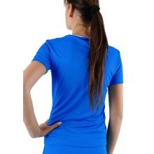 Fila Shirt Tira blau Damen