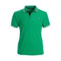 Fila Polo Piro grün Herren (Größe M)
