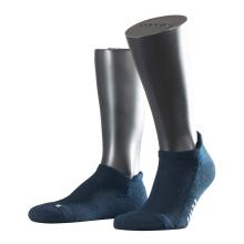 Falke Tagessocke Sneaker Cool Kick marine 1er