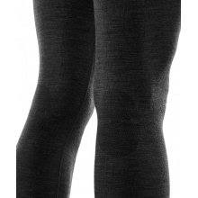 Falke Tight Wool Tech schwarz Herren