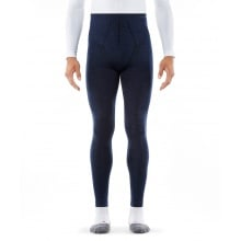 Falke Tight Wool Tech navy Herren