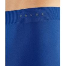 Falke Boxershort Cool (atmungsaktiv, kühlend) Unterwäsche blau Herren