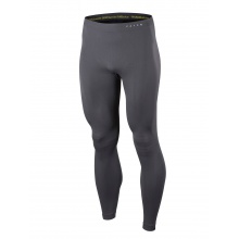 Falke Tight Long Athletic carbon Herren