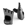 Schildkröt Fitness Handschuhe (Größe L)