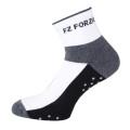 Forza Socke Moldova Indoor weiss Herren 1er