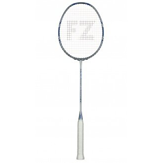 Forza Light 3 Badmintonschläger - besaitet -