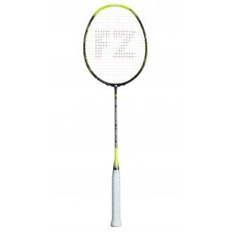 Forza Light 8 Badmintonschläger