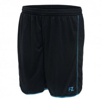 Forza Short Lively schwarz/blau Herren