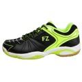 Forza Pro Trainer Badmintonschuhe Herren