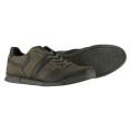 Gaastra Hatch Sue 2017 dunkelgrün Sneaker Herren
