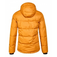 G.I.G.A. DX Winterjacke Ventoso Quilted gelb Herren