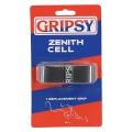 Gripsy Zenith Cell Basisband schwarz