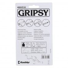 Gripsy Basic Cell Basisband schwarz
