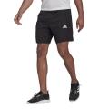 adidas Sporthose Designed 2 Move Woven Short Aeroready kurz schwarz Herren