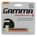 Gamma Schwingungsdämpfer Shockbuster II orange/schwarz