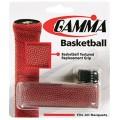 Gamma Basketball Basisband