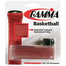 Gamma Basketball 1.85mm Basisband