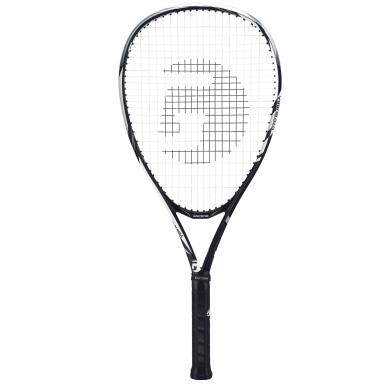 Gamma RZR Big Bubba Tennisschläger - unbesaitet -