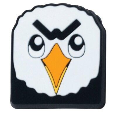 Gamma Schwingungsdämpfer Adler