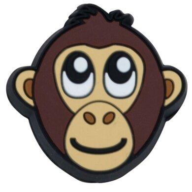 Gamma Schwingungsdämpfer Affe