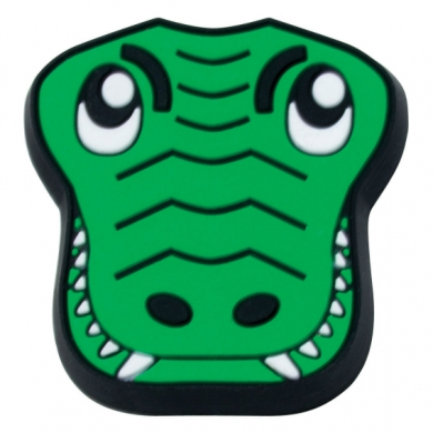 Gamma Schwingungsdämpfer Krokodil