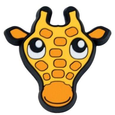 Gamma Schwingungsdämpfer Giraffe
