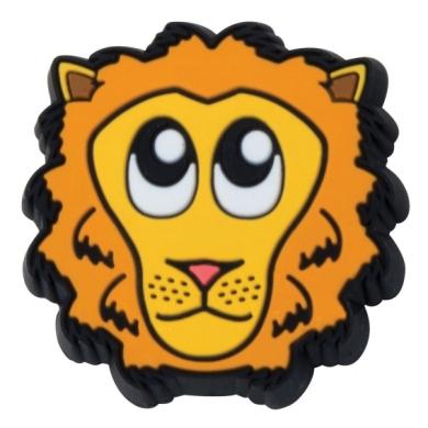 Gamma Schwingungsdämpfer Löwe