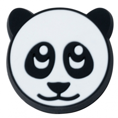 Gamma Schwingungsdämpfer Panda 2