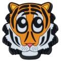 Gamma Schwingungsdämpfer Tiger