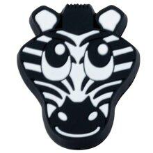Gamma Schwingungsdämpfer Zebra