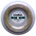 Gamma Infinity 110 Meter Rolle