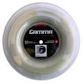 Gamma Poly-Z weiß 200 Meter Rolle