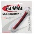 Gamma Schwingungsdämpfer Shockbuster II rot/schwarz