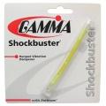 Gamma Schwingungsdämpfer Shockbuster gelb