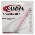 Gamma Schwingungsdämpfer Shockbuster pink