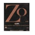 Gamma Zo Life 1.30 natur Set