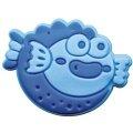 Gamma Schwingungsdämpfer Fisch