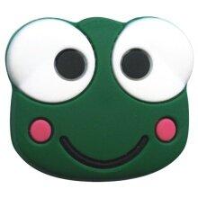 Gamma Schwingungsdämpfer Frosch