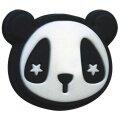 Gamma Schwingungsdämpfer Panda