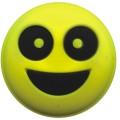 Gamma Schwingungsdämpfer Smiley gelb