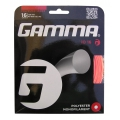 Gamma iO orange Tennissaite