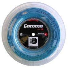 Gamma iO blau 200 Meter Rolle