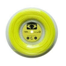 Grapplesnake CES Neon Dust 200 Meter Rolle