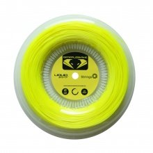 Grapplesnake Liquid Neon Dust 200 Meter Rolle