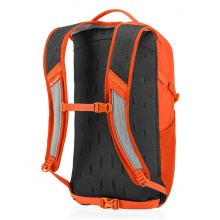 Gregory Rucksack Nano 20 Liter orange Herren/Damen