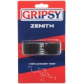 Gripsy Zenith Basisband schwarz