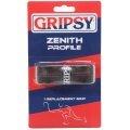 Gripsy Zenith Profile Basisband schwarz
