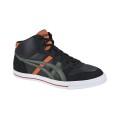 Asics Aaron MT schwarz/orange Sneaker Herren