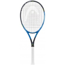 Head Graphene Touch Instinct MP 2017 Tennisschläger - unbesaitet -